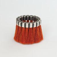 buy_ring01